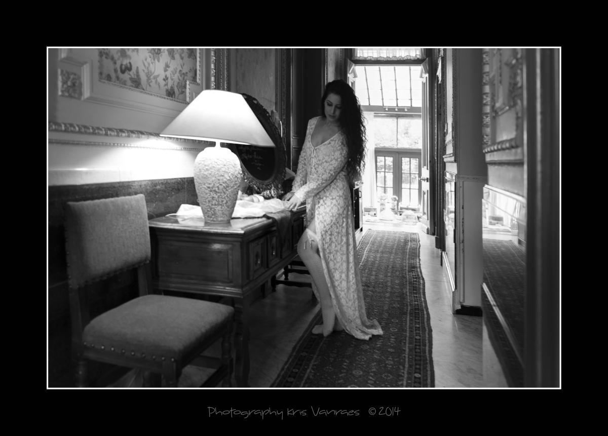 Tatev @ Hotel Vredehof 008