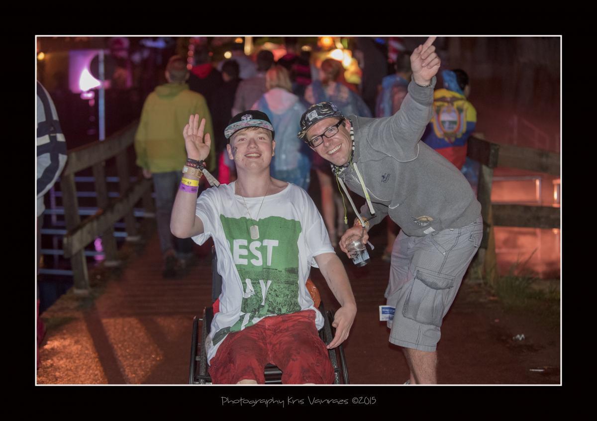 Wensdag Bavo Tomorrowland 2015   005